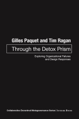 Through the Detox Prism