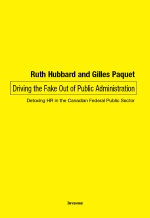 Driving the fake out of public administration